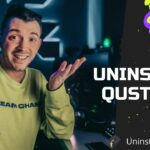 how to uninstall qustodio from PC